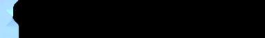 ユルクヤルについてに関連した画像-02