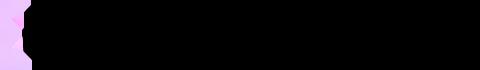 ユルクヤルについてに関連した画像-03