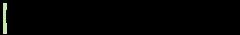 ユルクヤルについてに関連した画像-05